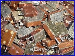 1000 Quartz BC620 US WWII vrac à trier 15 Kg idéal pour débuter une collection