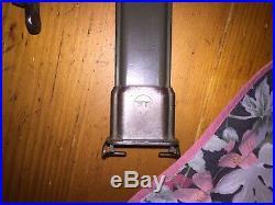Accessoire Complet Pour Garand US WW2