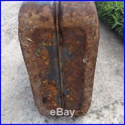 Bidon jerrycan Kanister allemand Wasser 20 litres WH LW WW2