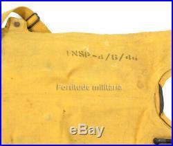 Bouee B4 USAAF -US ARMY AIR FORCE WW2 (matériel original)