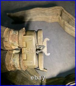 Bouée M26 US WW2