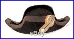 Chapeau De La Garde Personnelle Du Marechal
