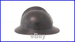 Casque Fnfl Ww2 1939 / 1945