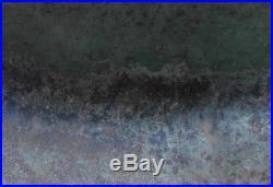 Casque M1 complet avec Liner galonné d'origine