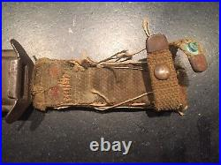 Fourreau US WW2