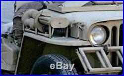 Kit Complet Prefiltre A Air Exterieur S/aile M201