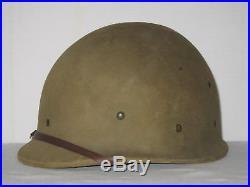 LINER HAWLEY MOD 1941 ORIGINAL en tres bon etat