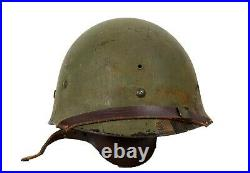 Liner Parachutiste de marque INLAND Mod 1943