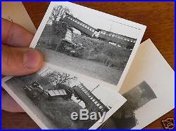 Lot WW2 1944 résistance libération photo d'époque/laisser passer/insigneFFI/Dday
