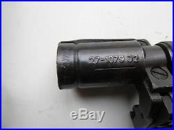 Lunette ZF41 pour Sniper Mauser 98k Allemand WW2 zf-41 K98 ZF 41