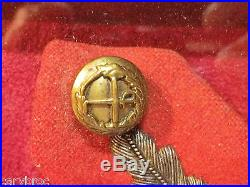Médailles képi de Général Sir Alexander HORE-RUTHVEN Royaume-Uni GB 14-18 39-45