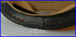 Paire De Lunettes Usaaf Type B8 Ww2 Originale Occasion