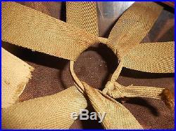 Rare Casque Us Mle 43 Avec Son Couvre Casque Camoufler Pacifique