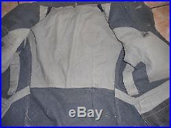 Rare Flieger Blouse Lw Mle 1936 Du 6 Rgt De Parachutiste