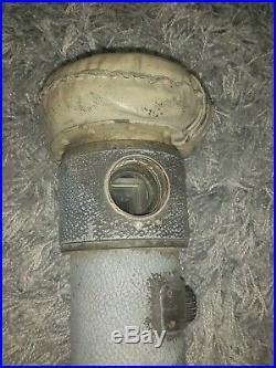 Rare Telemetre Wermacht Enfernungmesser WW2 EM 1m R36