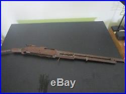 Rare matérielle us ww2 presse purée Normandie débarquement 6 6 1944