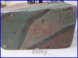 Très rare appareille ww2 Electrique allemand camouflage a saisir