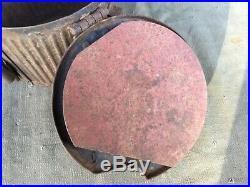 Trommel tambour mg 34/42 original deuxième guerre
